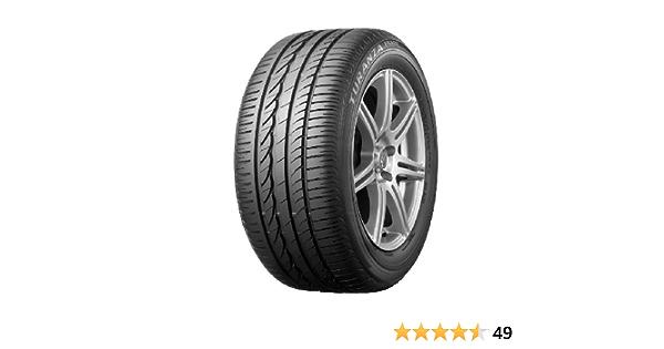 Bridgestone Turanza Er 300 205 55r16 91w Sommerreifen Auto