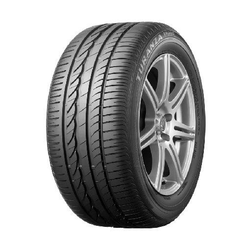 Bridgestone Turanza ER 300 Ecopia - 205/55/R16 91V - E/B/70 - Pneumatico Estivos