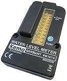 Elektronischer Füllstandsmesser Modul Wasser Tank Füllstandsanzeige Tank-level