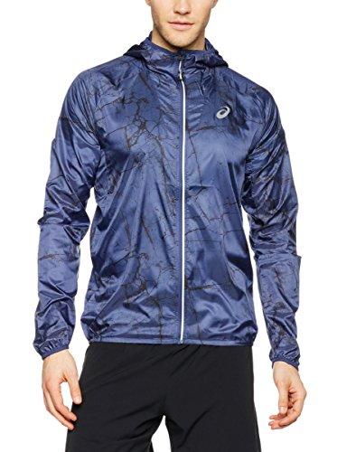 asics-manteaux-impermeables-fujitrail-pack-jacket-men-l-cobalt