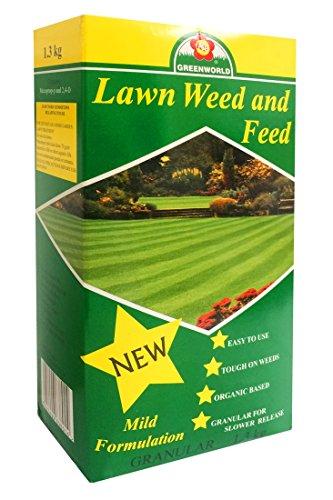asb-greenworld-lawn-feed-weed-13kg