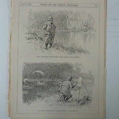 7x10-punch-cartoon-1923-how-paintable-the-river-looks-fishing