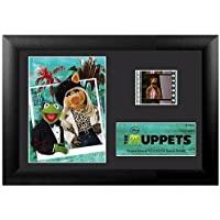 The Muppets Series 1 Mini Cell by Filmcells Ltd