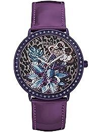 Guess Damen-Armbanduhr W0820L3
