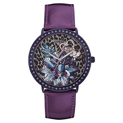 Reloj Guess para Mujer W0820L3