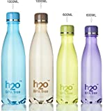 H2O-MULTICOLOUR-4-PC-SET-1000-ML-&-600-ml