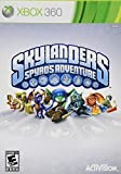 Best Skylanders Games - Skylanders: Spyro's Adventure-Xbox 360 Review