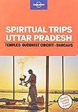 Spiritual Trips Uttar Pradesh