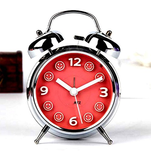 despertador-electronico-despertador-creativo-los-estudiantes-reloj-despertador-rose-red