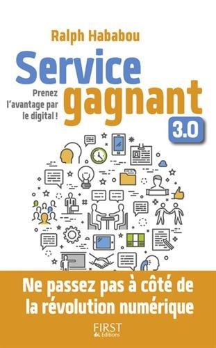 Service gagnant 3.0