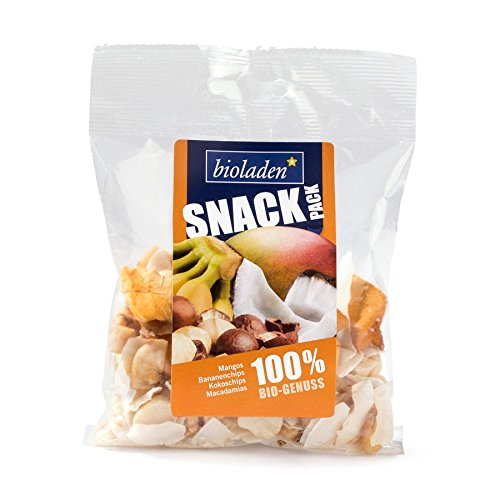 bioladen-bio-snack-pack-orange-6-x-75-gr