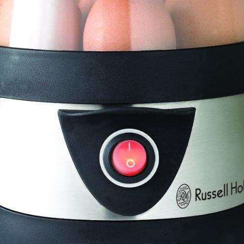 51dL3%2Bl1Q1L. SS500  - Russell Hobbs Stylo 14048-56 - egg boiler