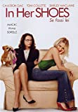 In Her Shoes - Se Fossi Lei by Toni Collette