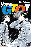 Young GTO - Shonan Junaï Gumi Vol.30