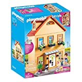 Playmobil City Life 70014 - City Life - My Home, dai 4 anni