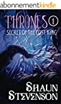 Secret of the Lost King (Thrones Book...