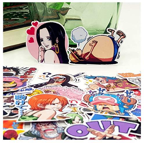 DZCYAN 40 STÜCKE Neue Retro Anime Mann Frau Papier Label Aufkleber Handwerk Und Scrapbooking Dekorative Aufkleber DIY Reizendes Briefpapier -
