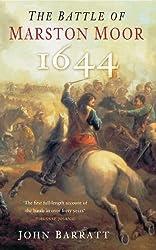 The Battle of Marston Moor
