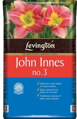 levington-john-innes-no3-25-litres-mature-plant-compost