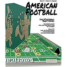 American Football | Brettspiel