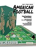 American Football | Brettspiel - York P. Herpers, John C. Herpers