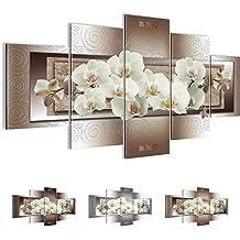 suchergebnis auf f r mehrteilige wandbilder. Black Bedroom Furniture Sets. Home Design Ideas