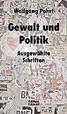 ISBN 9783893201419