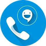 Caller ID & Call Blocker: CallApp
