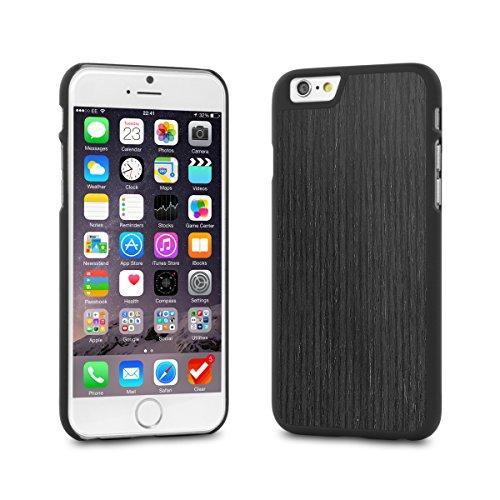 cover-up-woodback-hulle-aus-echtem-holz-in-schwarz-fur-iphone-6-6s-schwarze-esche