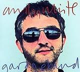 Songtexte von Andy White - Garageband