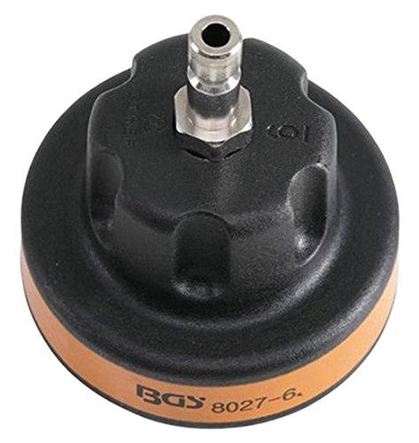 BGS 8027-6 | Adapter Nr. 6 für Art. 8027, 8098 | für Daewoo, Ford, Jaguar, Jeep, Land Rover, Mercedes-Benz, Pontiac, Porsche, Saab