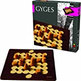 Gigamic Gyges Board Game