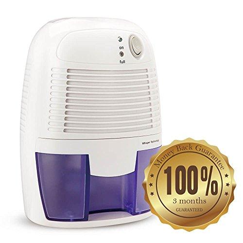 yoleo-500ml-mini-luftentfeuchter-tragbar-und-kompakter-raumentfeuchter-gegen-feuchtigkeit-schmutz-un