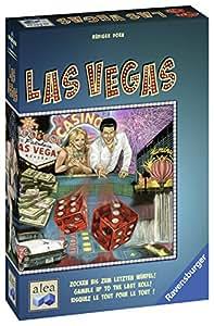 Su live betting roulette