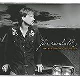 Songtexte von Jon Randall - Walking Among the Living