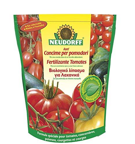 neudorff-azet-fertilizante-tomates-175-kg-color-amarillo