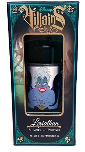 disney-villains-ursula-leviathan-shimmering-powder-by-disney