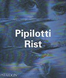 Pipilotti Rist (Contemporary Artists)