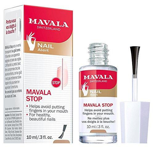 mavala-stop-10-ml-decourage-la-a-ongles-piqueurs-et-pouce-suceuse-pour-enfants-et-adultes