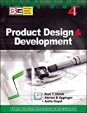 PRODUCT DESIGN AND DEVELOPMENT: Special Indian Edition