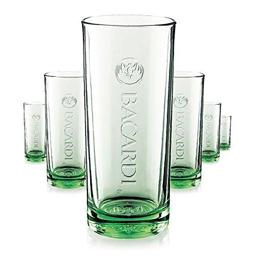 6-x-bacardi-rum-longdrink-02l-glas-glaser-markenglas