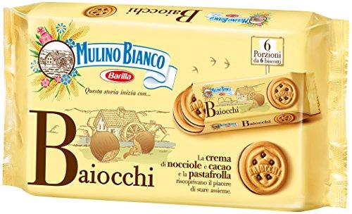 mulino-bianco-baiocchi-nocciola-biscuits-fourrs-aux-noisettes-et-cacao-336-g