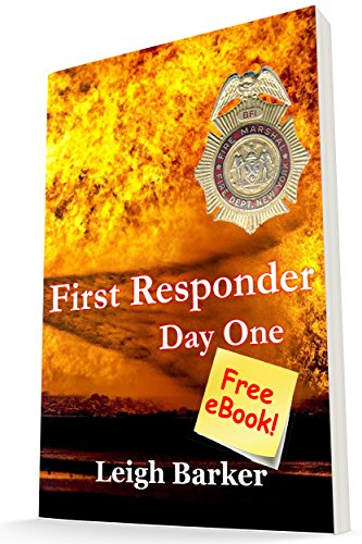 day-one-always-inspired-by-the-great-lee-child-first-responder-book-1-english-edition