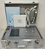 #8: Arogya Quantum Megnetic Body Analyzer Machine