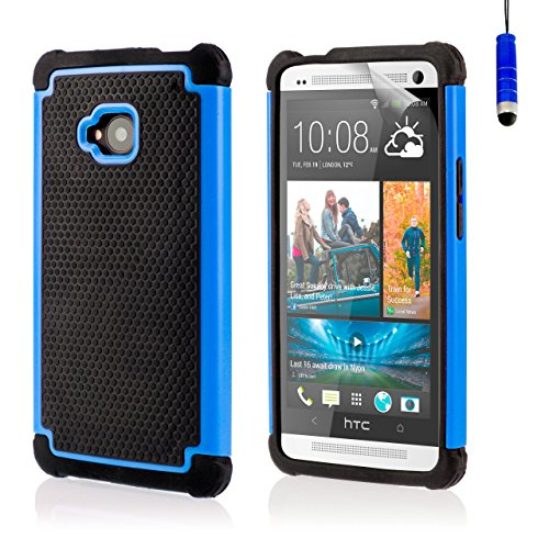 32ndr-shock-proof-defender-heavy-duty-tough-case-cover-for-htc-one-m7-screen-protector-cleaning-clot