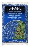 Marina 12496 Grava, Azul