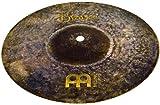 Meinl Cymbals B12EDS Meinl Byzance Extra Dry Splash Becken 30