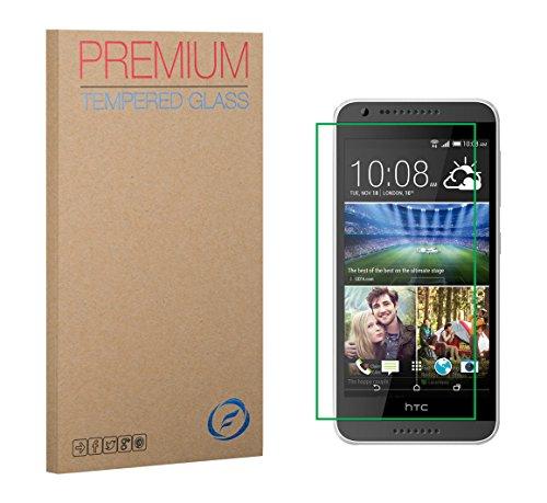 futlex-pellicola-protettiva-ultra-resistente-in-vetro-temperato-per-htc-desire-620-qualita-premium-v