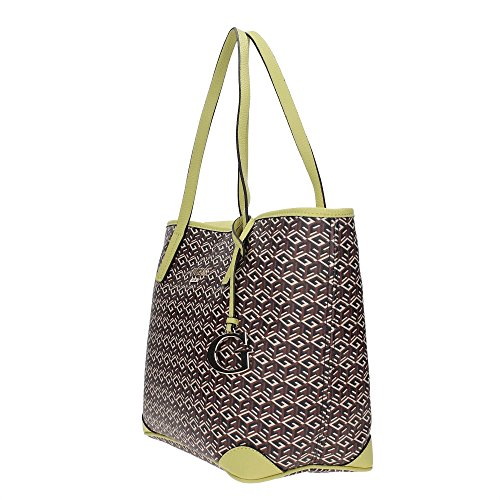 Guess DG456323 Shopper Donna Citron