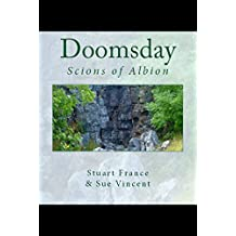 Doomsday : Scions of Albion